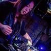 Khromata - Recorded Live at Acid Rain, DNA Lounge, San Francisco, CA