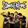 Summerlane - Better Off This Way