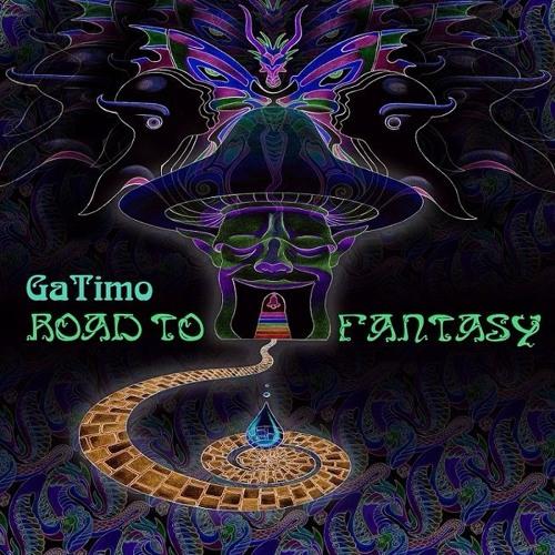 GaTimo - Sample Rate Free Download