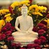 Dhammapada  Capitulo 18 - Malavagga: A Impureza