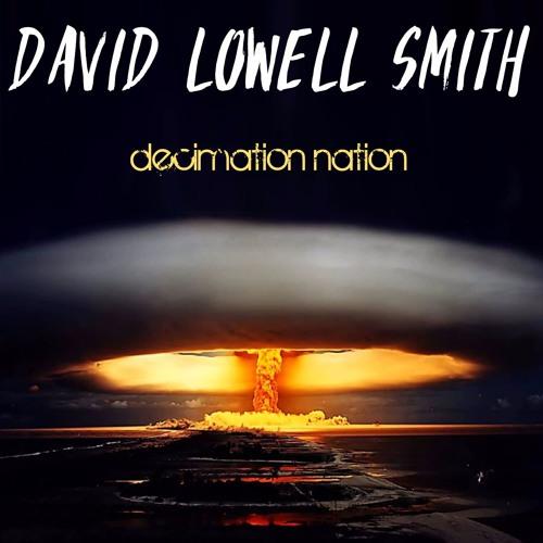 Decimation Nation EP