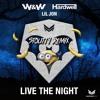 """Live The Night"" ft Lil John (Stoutty Harder Remix)"