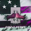 DESIIGNER - OUTLET (Owdji Remix)