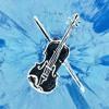 Galway Girl - Ed Sheeran (Piano Cover)