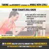 The Hottest Fitness Trend Your Business Needs