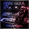 Hard&Soul 109