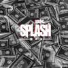 Queres Cash ?! (Lil Drizzy X R.Jotta)