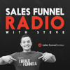 SFR 40: My Day 3 of 3 'Funnel Hacking Live 2017' Notes