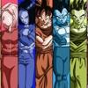 Dragon Ball Super Opening  2 - Limit Break X Survivor (English Version)