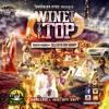 Wine To The Top Mixtape