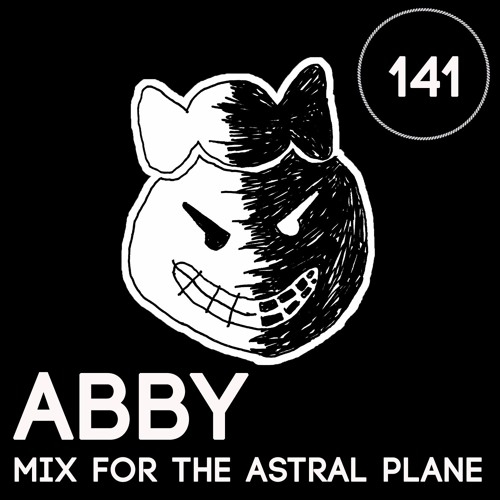 Abby Mix For The Astral Plane