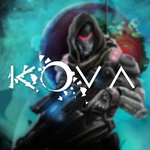 Kova - In Search of Symmetry
