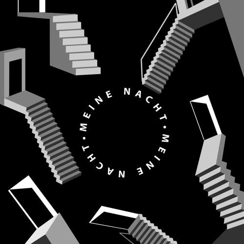 Entry Mix For Meine Nacht
