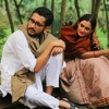 Padma Nodir Nouka Bhirlo By Parambrata-Bhuban Majhi