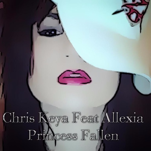 Princess Fallen ( Ft. Allexia )