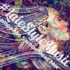 DJ Joe & DJizzo's Samoa Mo Samoa Beat Mix Vol. 1 #LaieStyleMusic *****