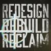 pUsHiXx - [Redesign_Rebuild_Reclaim] 03.03.2017