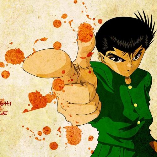 Os golpes especiais mais impressionantes dos animes