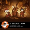 Electro SWING   11 Acorn Lane - Time For Tea (Melbourne Swing Mix)