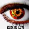 Critical Mass - Burning Love (Riko & $kyline Powerstomp Edit)**FREE DOWNLOAD, CLICK BUY**