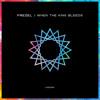 PREMIERE: Frezel - When The King Bleeds (Original Mix) [Uxoa Dutxa Elite]