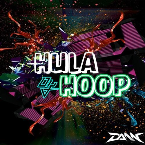 Hula Hoop - Daddy Yanque - In - Dann Rodriguez
