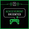 Ep. 20: 'Horizon Zero Dawn,' 'Resident Evil 7,' and Video Game Phobias