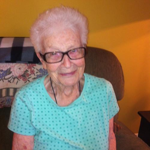 Remembering Mary Marshall