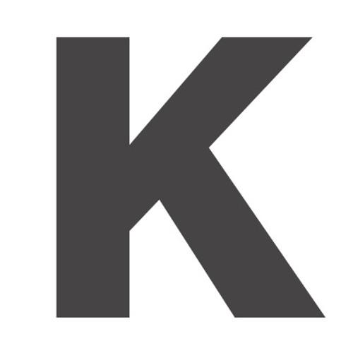 KT-30 by K.Sahara