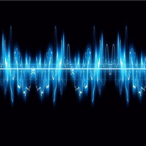 Adam Kane Productions Sound Design Reel