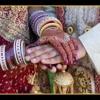 Yaara O Dildara Punjabi Love Songs Harbhajan Maan