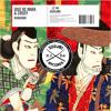 "Jose De Mara & Crusy vs. Norman Doray & Chocolate Puma - Bankok (Tyo & ONOTSUU ""Filtre"" Edit)"
