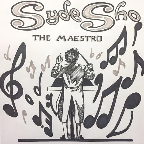 Excuse Me (Prod. F.L.E.E. The Maestro)