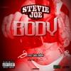 Stevie Joe ft. Lex Aura - Body (Prod. Mekanix) [Thizzler.com Exclusive]
