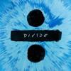 Ed Sheeran - Dive