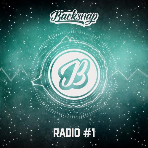 Backsnap Radio #1