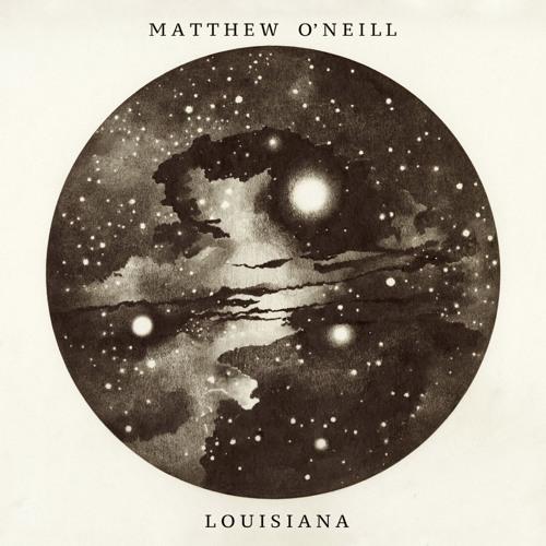 Matthew O'Neill - Louisiana