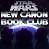 SWNCBC: Episode 21 - Heir to the Jedi
