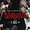 Download Rich the Kid x Famous Dex - Windmill Mp3