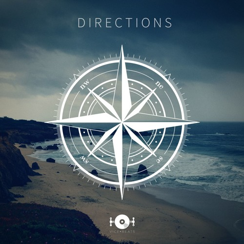 Vice Beats - Directions mini-mix OUT NOW