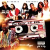 BEST OF 90S R&B