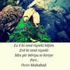 Occo Mahabad Wîjdan