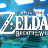 Guardian Battle: The Legend of Zelda: Breath of the Wild OST