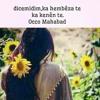 Occo Mahabad Bihêle Bicehme Here