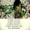 Occo Mahabad Bajarek