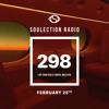 Soulection Radio Show #298 (Live from Kuala Lumpur, Malaysia)