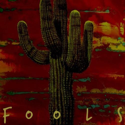 Fools | TylerCole & Wilough \  Prod | Sichangi