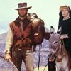Ennio Morricone-Two Mules For Sister Sara