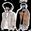 Download Ayo  Teo - Lit Right Now (PROD. BL$$D).mp3 Mp3
