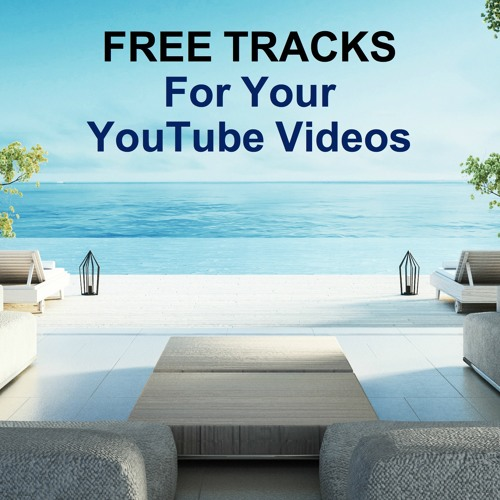 COPYRIGHT FREE MUSIC for YOUTUBE Vlogs and Videos